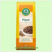 Piment, ganz (Lebensbaum)