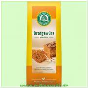 Brotgewürz, gemahlen (Lebensbaum)