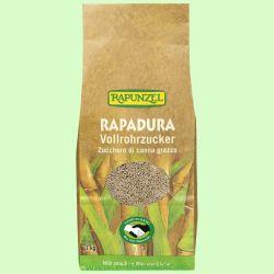 RAPADURA® Vollrohrzucker HIH (Rapunzel)