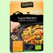 biofix Tajine Marokko (Beltane)