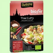 biofix Thai Curry (Beltane)