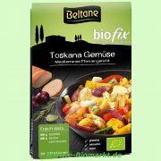 biofix Toskana Gemüse (Beltane)