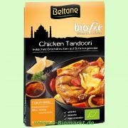 biofix Chicken Tandoori (Beltane)