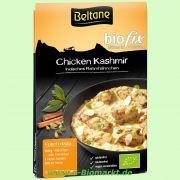 biofix Chicken Kashmir (Beltane)