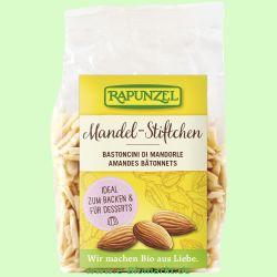 Mandelstiftchen (Rapunzel)