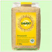 Amaranth (Davert)