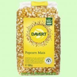 Popcorn-Mais (Davert)