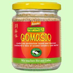 Gomasio, Sesam und Meersalz HIH (Rapunzel)