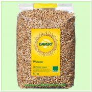 Weizen (Davert)