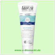 Neutral Zahngel (Lavera)