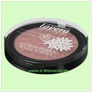 So Fresh Mineral Rouge Powder Plum Blossom 02 (Lavera)