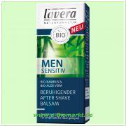 Men sensitiv Beruhigender After Shave Balsam (Lavera)