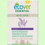 Waschpulver Color Lavendel (Ecover)
