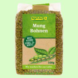 Mungbohnen (Rapunzel)