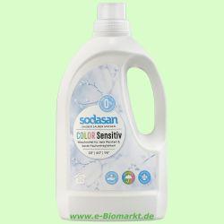Color-sensitiv, flüssig (Sodasan)