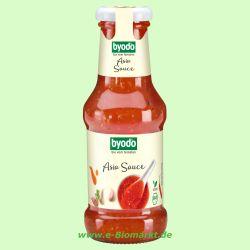 Asia-Sauce (Byodo)