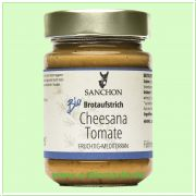 Cheesana Tomate (Sanchon)