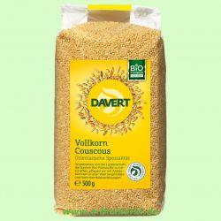 Couscous (Davert)
