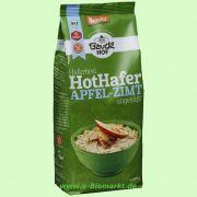 Hot Hafer Apfel-Zimt (Bauck Hof)