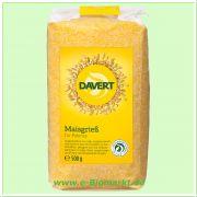 Polenta - Maisgrieß (Davert)