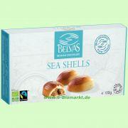 Belgische Meeresfrüchte (Belvas)