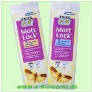 Mottlock (Aries)