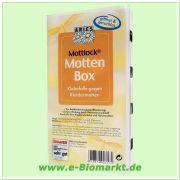 Mottlock Kleidermotten-Klebefalle (Aries)
