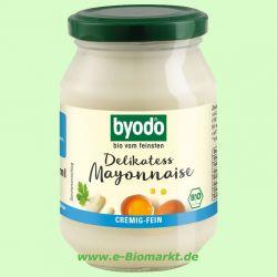 Delikatess Mayo (Byodo)