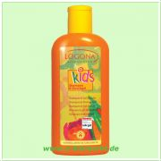 Kids Shampoo - Duschgel (Logona)