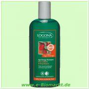 Age Energy Shampoo (Logona)