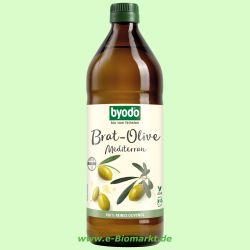Brat-Olive (Byodo)