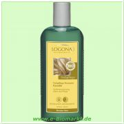 Farbpflege Shampoo Kamille (Logona)