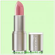 Lipstick no. 08, moonlight rose (Logona)