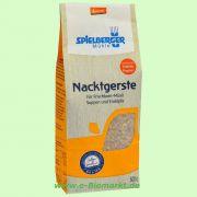 Nacktgerste (Spielberger)
