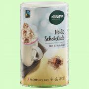 Heiße Schokolade (Naturata)