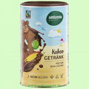 Kakao Getränk Instant (Naturata)