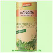 Kräutersalz (Naturata)
