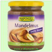Mandelmus (Rapunzel)