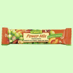 Fruchtschnitte Power-Mix (Rapunzel)