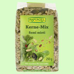 Kerne-Mix (Rapunzel)
