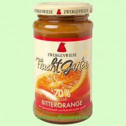 Bitter - Orange FruchtGarten (Zwergenwiese)