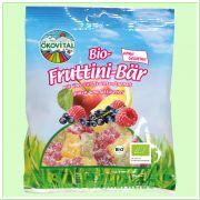 Bio-Fruttini-Bär (Ökovital)