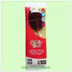 Maislutscher Erdbeer (Candy Tree)