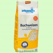 Buchweizen (Spielberger)