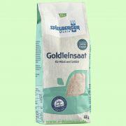 Goldleinsamen (Spielberger)