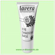 Eyeshadow Base (Lavera)