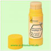 Bienenwachs Hautpflege Stift (Apeiron)
