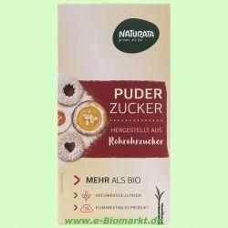 Puderzucker (Naturata)