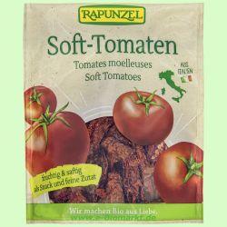 Soft-Tomaten (Rapunzel)