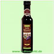 Aceto Balsamico di Modena I.G.P. - Speciale (Rapunzel)